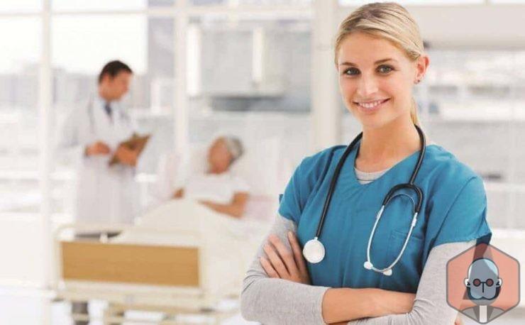 2 Yıllık Hemşirelik Bölümü Var Mı? (2021 Tüm Ayrıntılar) – 2 Yillik Hemsirelik Bolumu Var Mi 2021 Tum Ayrintilar