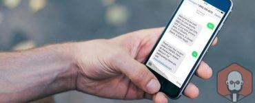 Bahis Sitesi Mesaj Engelleme İşlemi Nasıl Yapılır? – Bahis Sitesi Mesaj Engelleme Islemi Nasil Yapilir