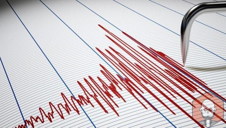 Deprem Nedir, Nasıl Oluşur, Depremden Korunma Yolları Nelerdir? – Deprem Nedir Nasil Olusur Depremden Korunma Yollari Nelerdir