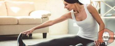 Evde Pilates Sporu Nasıl Yapılır? – Evde Pilates Sporu Nasil Yapilir