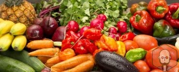 Hangi Hastalığa Hangi Meyve ve Sebze İyi Gelir? – Hangi Hastaliga Hangi Meyve ve Sebze Iyi Gelir 1
