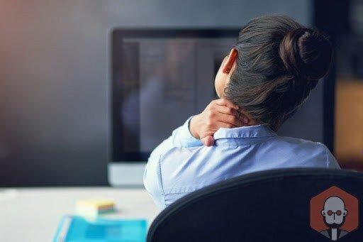 Nöropatik Ağrı Nedir, Belirtileri, Neden Olur, Nasıl Geçer? – Noropatik Agri Nedir Belirtileri Neden Olur Nasil Gecer