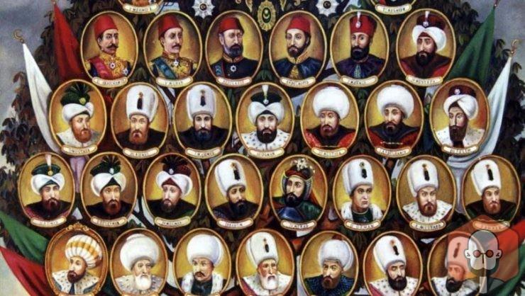 Osmanlıda Dağılma Dönemi Padişahları Kimlerdir? – Osmanlida Dagilma Donemi Padisahlari Kimlerdir