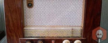 Radyonun İcadı, Radyoyu Kim Buldu? – Radyonun Icadi Radyoyu Kim Buldu