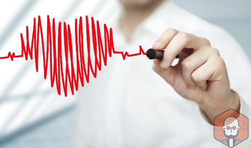 Sağlık Kısaca Nedir, İnsanlar İçin Neden Önemlidir? – Saglik Kisaca Nedir Insanlar Icin Neden Onemlidir
