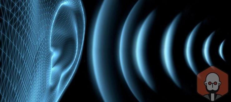 Sesin Genliğini Artırmak İçin Neler Yapılabilir? – Sesin Genligini Artirmak Icin Neler Yapilabilir