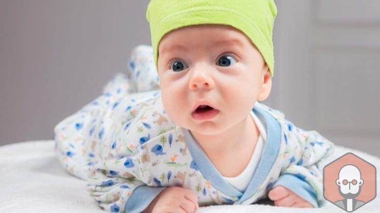 Yeni Doğan Bebeklerde Göbek Kordonu (Bağı) Bakımı Nasıl Yapılır? – Yeni Dogan Bebeklerde Gobek Kordonu Bagi Bakimi Nasil Yapilir