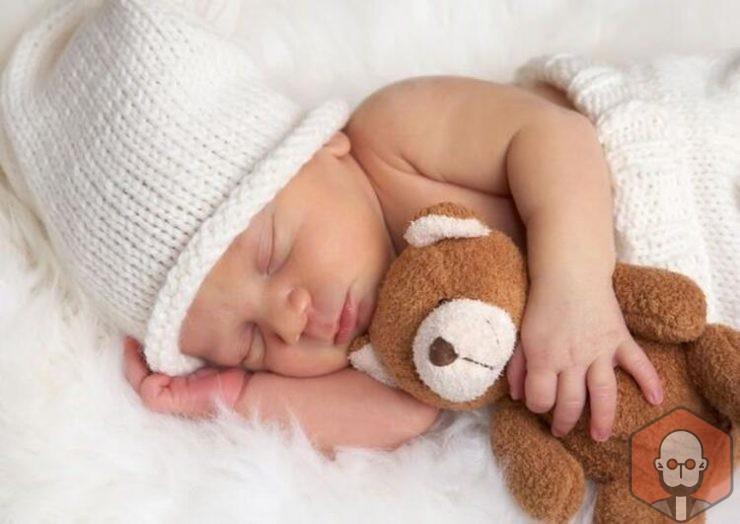 Bebeklerde Beslenme ve Uyku Düzeni Nasıl Olmalı, Nasıl Sağlanır – Bebeklerde Beslenme ve Uyku Duzeni Nasil Olmali Nasil Saglanir