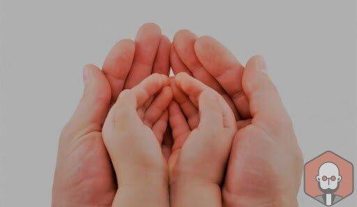 Cin ve Şeytandan Korunma Duası Nedir, Nasıl Yapılır? – Cin ve Seytandan Korunma Duasi Nedir Nasil Yapilir