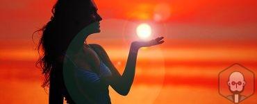Güneşin Ömrü Ne Zaman Bitecek Sönecek? – Gunesin Omru Ne Zaman Bitecek Sonecek