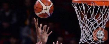 İyi Bir Basketbolcu Nasıl Olunur? Bazı Tavsiyeler – Iyi Bir Basketbolcu Nasil Olunur Bazi Tavsiyeler
