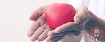 Karantinada Sağlıklı Yaşamak İçin 10 Tavsiye – Karantinada Saglikli Yasamak Icin 10 Tavsiye