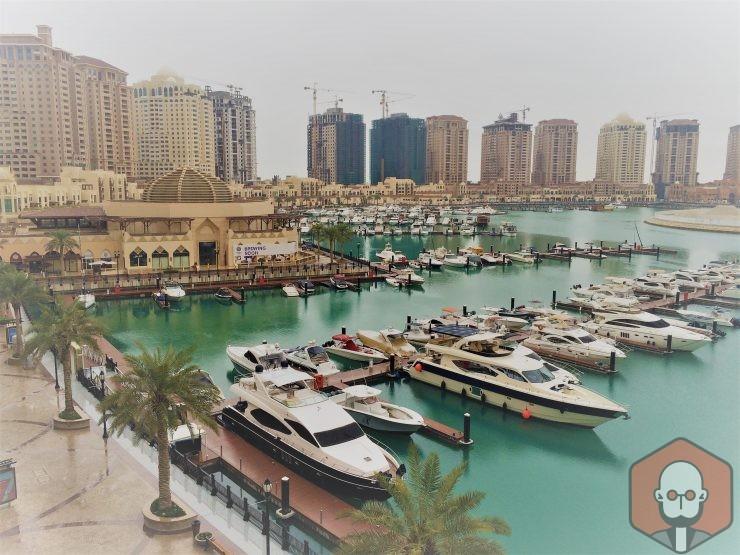 Katarın Nüfusu, Askeri Gücü ve Genel Özellikleri Hakkında Genel Bilgiler – Katarin Nufusu Askeri Gucu ve Genel Ozellikleri Hakkinda Genel Bilgiler