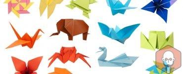 Origami Nedir Nasıl Yapılır Örnekleri Nelerdir? – Origami Nedir Nasil Yapilir Ornekleri Nelerdir