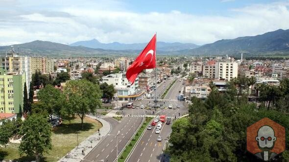 Osmaniye İsmi Nereden Geliyor Efsanesi Hikayesi Nedir? – Osmaniye Ismi Nereden Geliyor Efsanesi Hikayesi Nedir