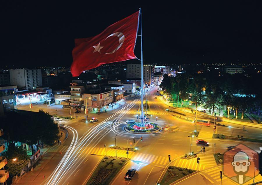 Osmaniye İsmi Nereden Geliyor Efsanesi Hikayesi Nedir? – Osmaniye Ismi Nereden Geliyor