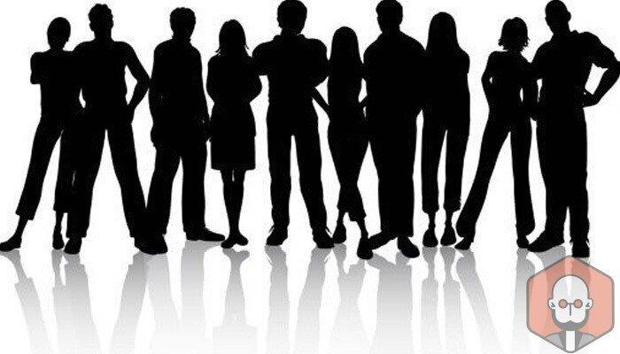 Toplumu Birleştiren Değerler Kısaca Nelerdir? – Toplumu Birlestiren Degerler Kisaca Nelerdir