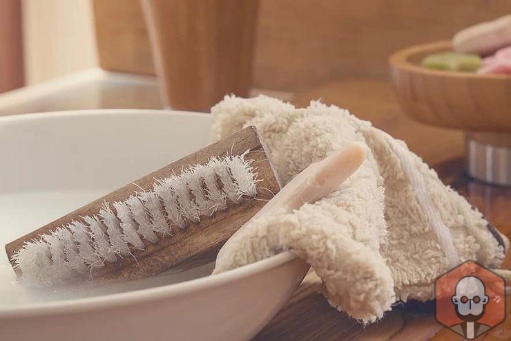 Yüz Boyun Ve Koltuk Altı Temizliği Nasıl Olmalıdır? – Yuz Boyun Ve Koltuk Alti Temizligi Nasil Olmalidir