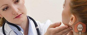 Doktor Nedir? Doktorların Görevleri Nelerdir? – Doktor Nedir Doktorlarin Gorevleri Nelerdir