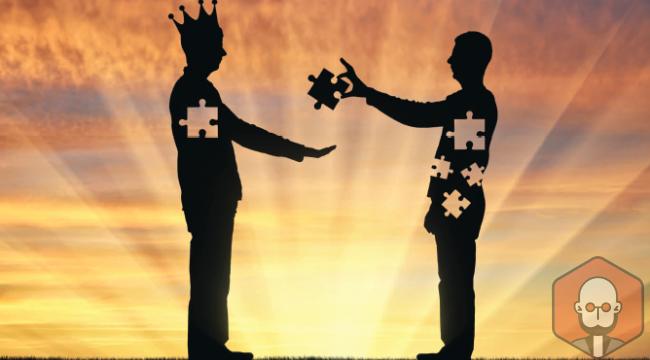 Güzel Ahlak Nedir? – Guzel Ahlak Nedir