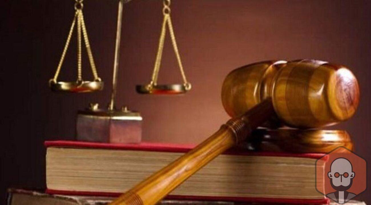 Hakim Nedir, Savcı Nedir, Arasındaki Farklar Nelerdir? – Hakim Nedir Savci Nedir Arasindaki Farklar Nelerdir