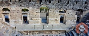 Kibyra Antik Kenti Nerede, Kibyra Antik Kenti Hakkında Bilgiler – Kibyra Antik Kenti Nerede Kibyra Antik Kenti Hakkinda Bilgiler