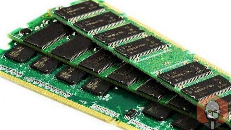 SD RAM Nedir, DDRAM Nedir, Arasındaki Farklar Nelerdir? – SD RAM Nedir DDRAM Nedir Arasindaki Farklar Nelerdir