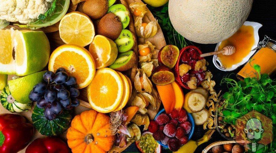 Sağlıklı Beslenme Nedir, Sağlıklı Beslenme Önerileri – Saglikli Beslenme Nedir Saglikli Beslenme Onerileri
