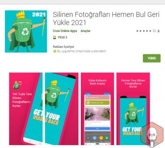 Silinen Fotoğrafları Hemen Bul Geri Yükle 2021 Yükleme Kesin Çözüm – Silinen Fotograflari Hemen Bul Geri Yukle 2021