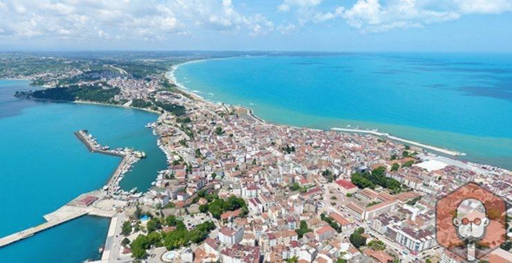 Sinop Nasıl Bir Şehirdir? Sinop'un Gezilecek Yerleri Nerelerdir? – Sinop Nasil Bir Sehirdir Sinopun Gezilecek Yerleri Nerelerdir