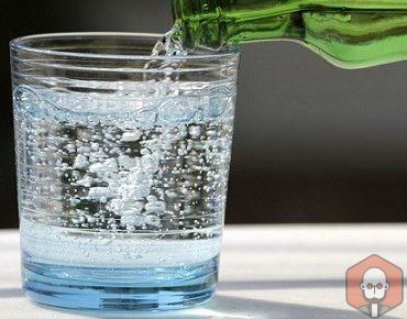 Soda, Maden Suyu Nedir, Arasındaki Farklar Nelerdir? – Soda Maden Suyu Nedir Arasindaki Farklar Nelerdir