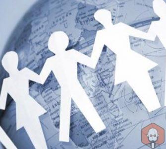 Gelişmekte Olan Ülkelerin Başlıca Özellikleri Nelerdir? – Gelismekte Olan Ulkelerin Baslica Ozellikleri Nelerdir