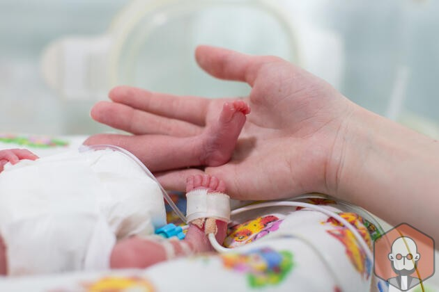 Prematüre Nedir, Ne Demek, Prematüre Bebek Bakımı Nasıl Yapılır – Premature Nedir Ne Demek Premature Bebek Bakimi Nasil Yapilir
