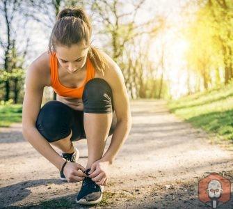 Fazla Spor Yapmanın Zararları Nelerdir? – Fazla Spor Yapmanin Zararlari Nelerdir