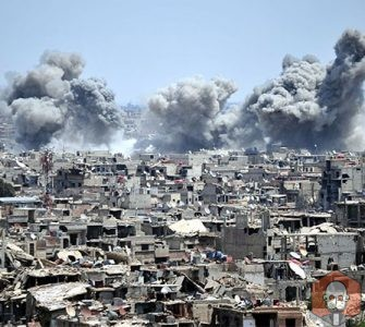 Terör Nedir? Terörizmin Tarihçesi – Teror Nedir Terorizmin Tarihcesi