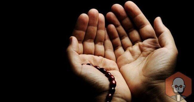 Unutkanlığı Önleyen Dualar Nelerdir? – ve Unutkanligi Onleyen Dualar Nelerdir