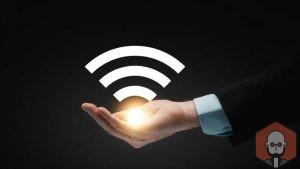 Wi-Fi - Li-Fi Nedir, Wi-Fi ile Li-FiArasındaki Farklar Nelerdir? – wifi nedir
